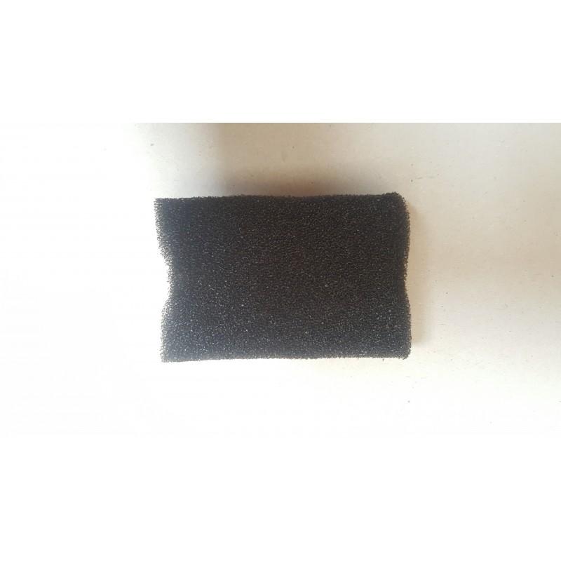 mousse filtre air charly. Black Bedroom Furniture Sets. Home Design Ideas