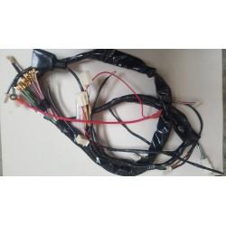 Faisceau électrique complet