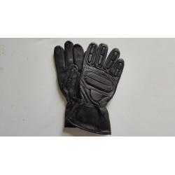 Paire de gants taille M