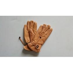 Paire de gants taille L