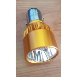 Ampoule Charly AV LED Euro4