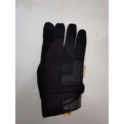 Paire de gants taille XS