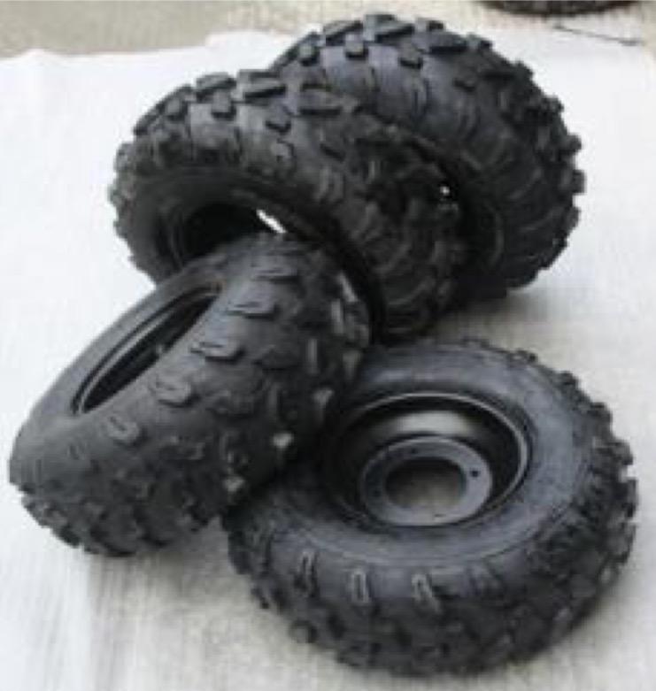 pneu jeep 18x7-8
